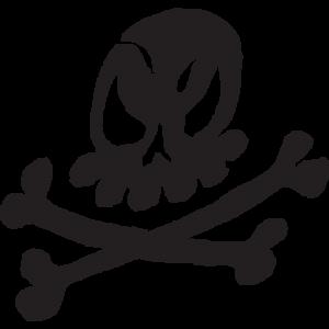 Fritter Logo